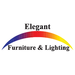 Elegant Furniture and Lighting