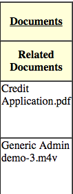 Related Docs.png
